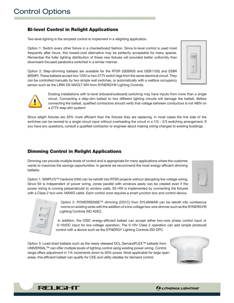 Control Options on lights in walls, painting in walls, windows in walls, doors in walls, pipes in walls, heating in walls, insulation in walls, plumbing in walls, conduit in walls, plugs in walls, cable in walls, outlets in walls,
