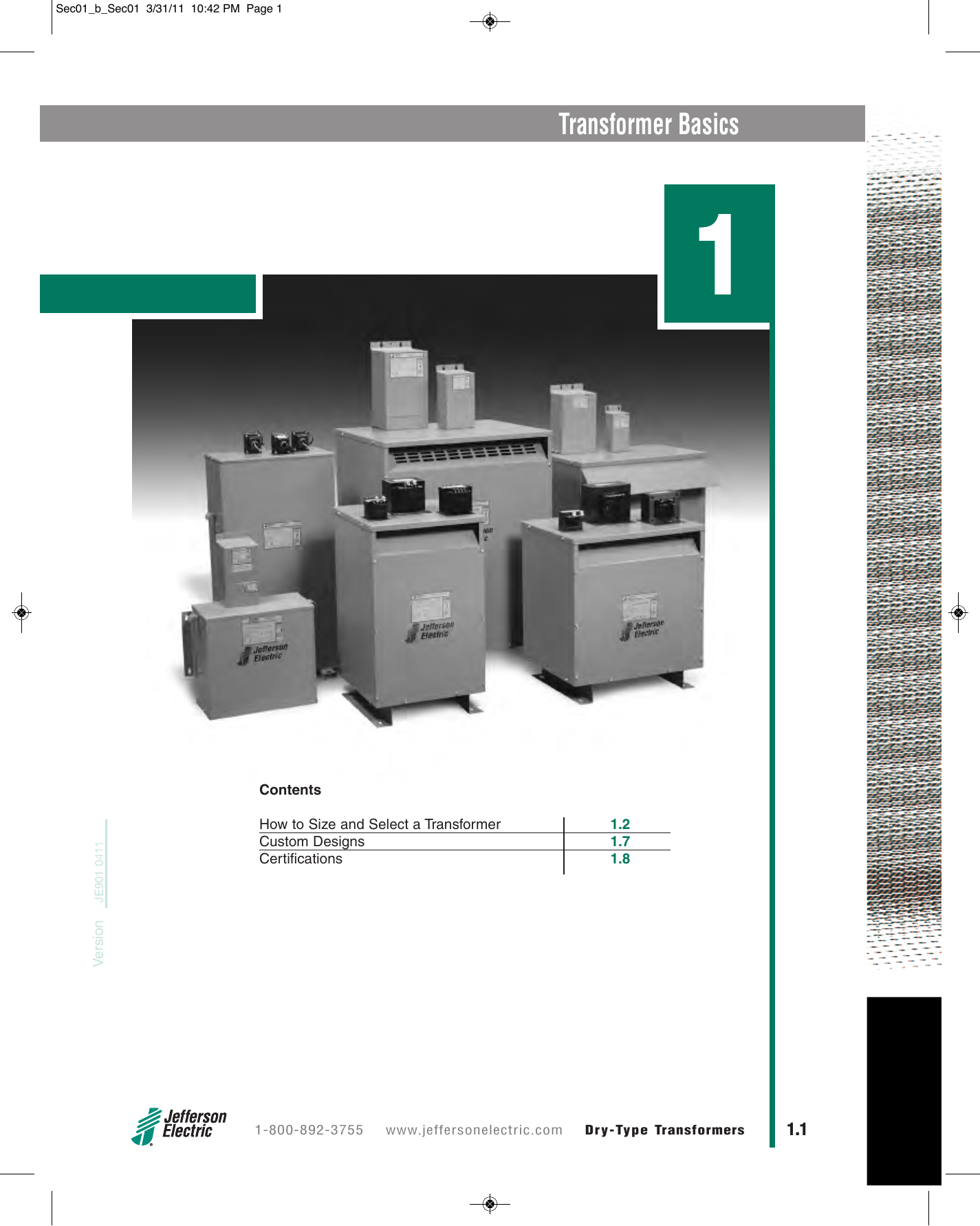 Transformer wiring diagram single phase 250 free download transformer basics jefferson electric transformer wiring diagram single phase 250 44 transformer connection for dummies single phase to three phase pooptronica Choice Image