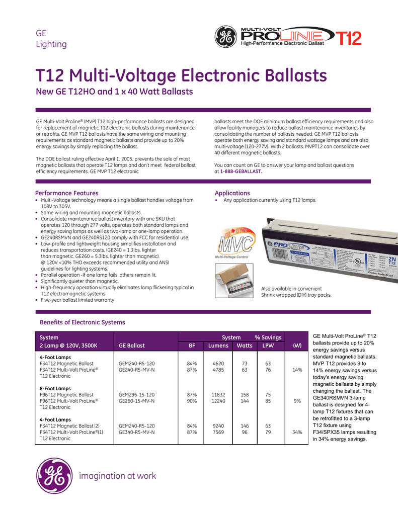 Ballast Wiring Diagram Likewise T12 Electronic Ballast Wiring Diagram
