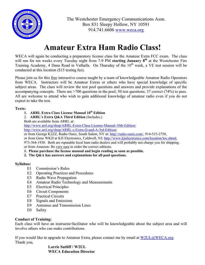 RSGB Earthing and the Radio Amateur EMC07 Advanced