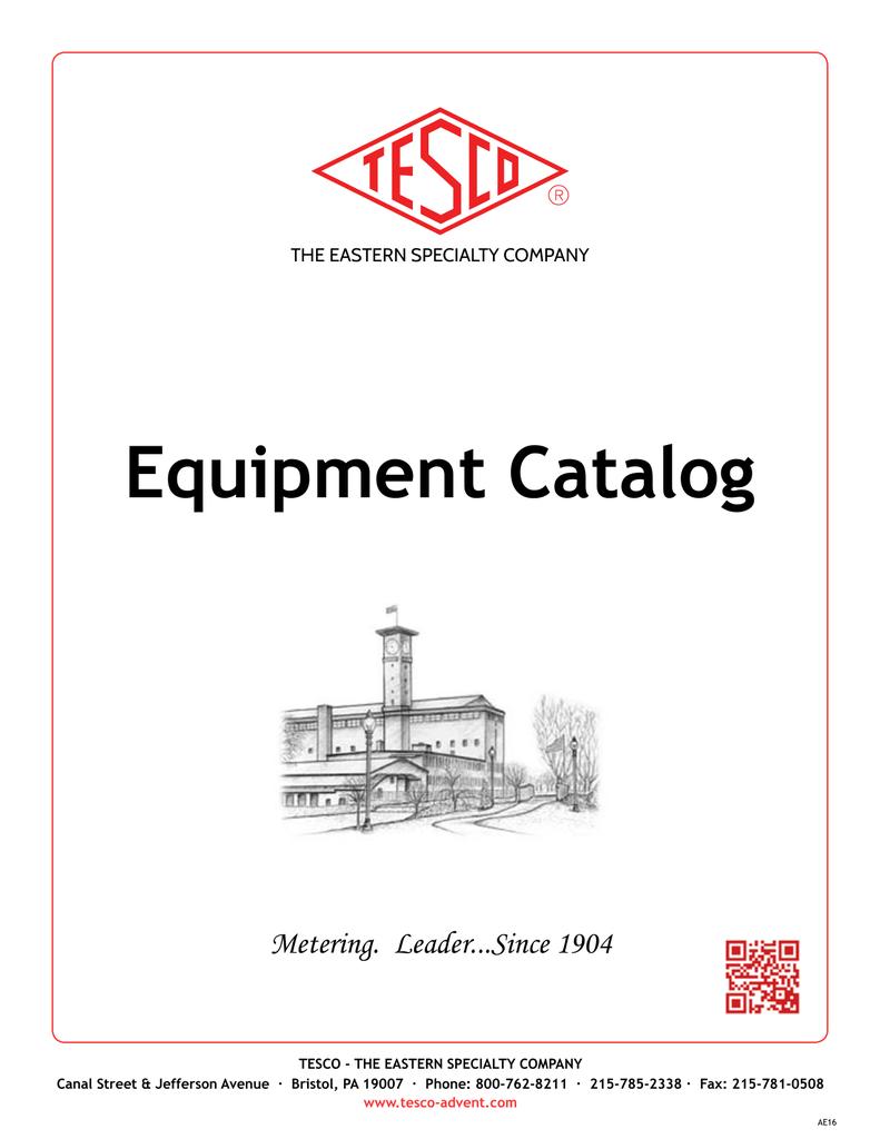Equipment Catalog Project For 20 Or 40 Watt Fluorescent Tubes 8211 Inverter 018039395 1 8c382fe0e981d271504f2ed0edc4331c