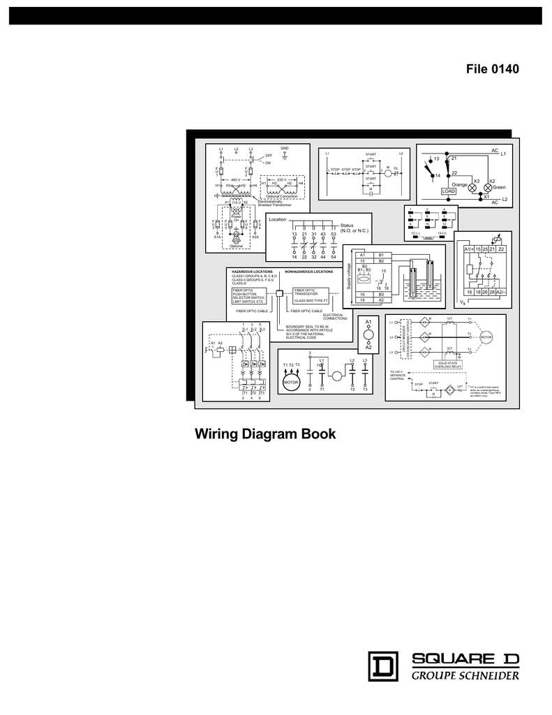 Wiring Diagram Book As Well Npn And Pnp Transistor On Prox 018039834 1 76b84ccf24022ccf2a1768049283c874