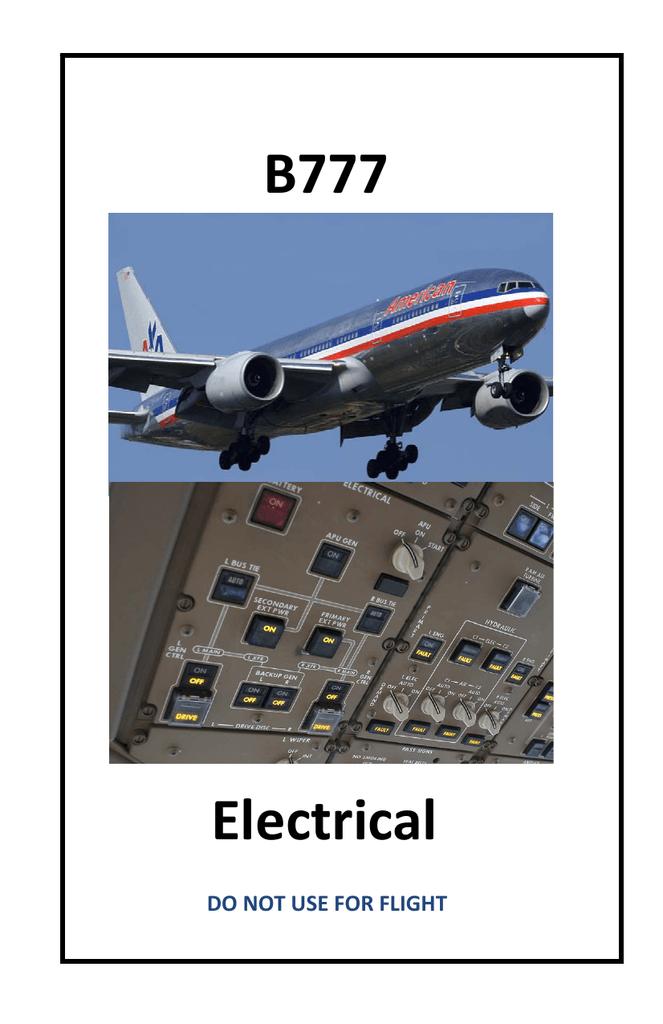 B777 Electrical on boeing 720 diagram, atr 42 diagram, boeing 707 diagram, general aviation scale diagram, boeing 787 diagram, mcdonnell douglas f-15 eagle diagram, boeing 747 wingspan length, douglas dc-2 diagram, gulfstream g550 diagram, boeing 727 diagram, boeing b-17 flying fortress diagram, boeing 757 diagram, eurofighter typhoon diagram, sukhoi su-34 diagram, boeing 747-400 diagram, grumman a-6 intruder diagram, boeing 767 diagram, a330 diagram, f-111 aardvark diagram,