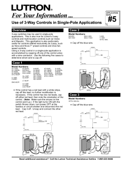 Lutron Ra 6d Wiring Diagram - Great Installation Of Wiring Diagram on motion sensor light switch wiring diagram, lightolier wiring diagram, light timer switch wiring diagram, leviton wiring diagram, single pole light switch wiring diagram, onq wiring diagram, remote light switch wiring diagram, aprilaire wiring diagram,