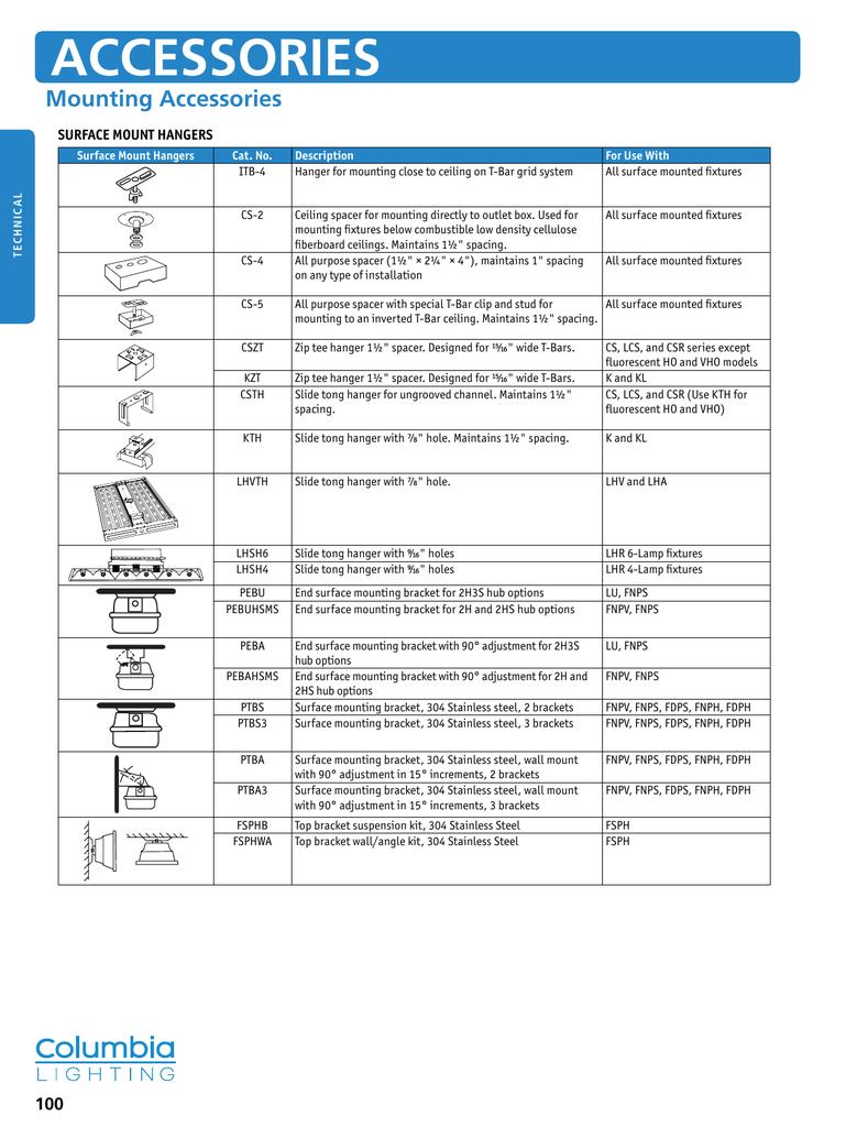 lxem columbia wiring diagram best part of wiring diagramlxem columbia wiring diagram schematic diagramlxem columbia wiring diagram wiring diagram gmc fuse box diagrams lxem