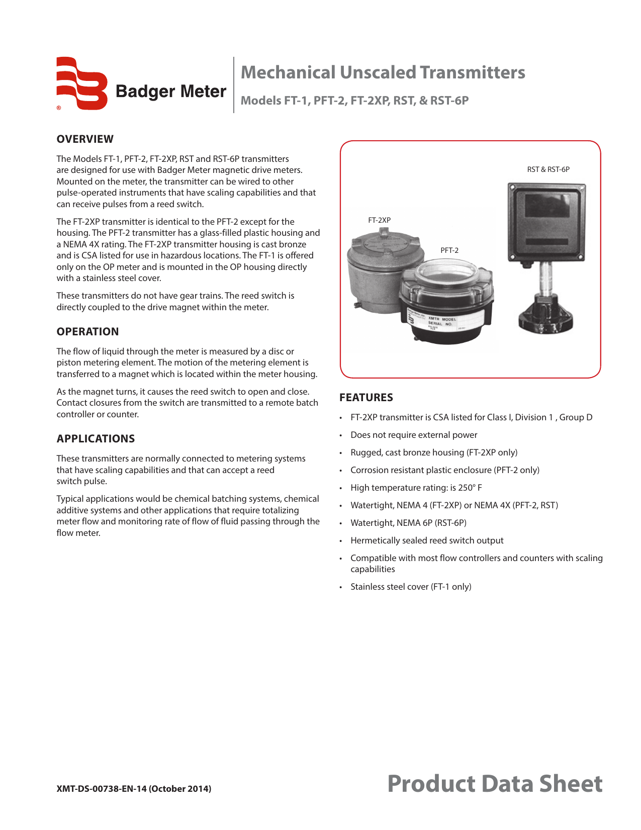 Product Data Sheet - Badger Meter Europa GmbH on home water meter installation diagrams, meter service diagrams, acme transformers electrical connection diagrams, meter socket wiring, meter form diagrams, 12s meter diagrams, meter socket diagram, house electrical meter diagrams,
