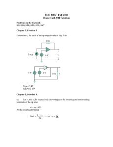 SN74198N 74LS198N Integrated Circuit