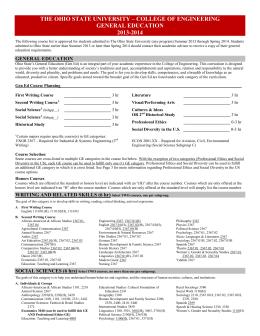 U.S. DOD Form dod-dd-2556