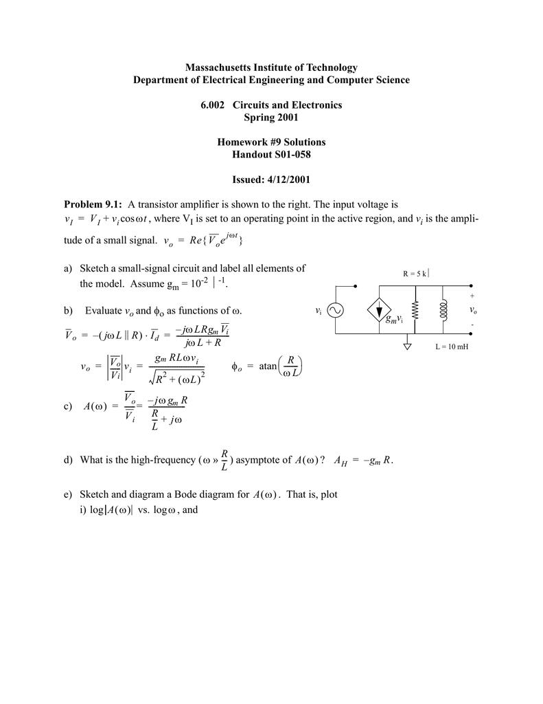 PDF - MIT
