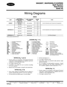 copeland model nomenclature chart. Black Bedroom Furniture Sets. Home Design Ideas