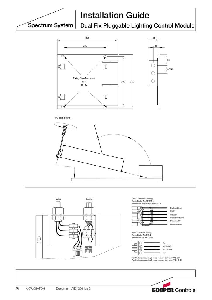 Rc cooper wiring diagram engine auto
