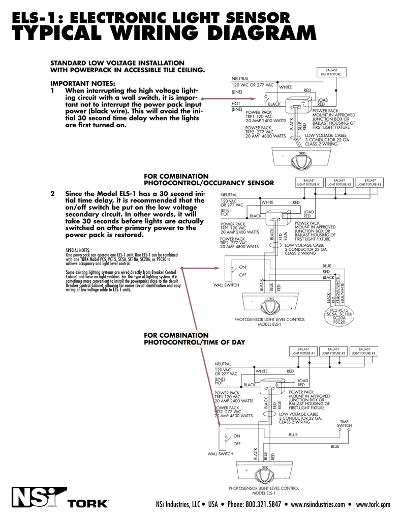 typical wiring diagram Audio Wiring Diagrams