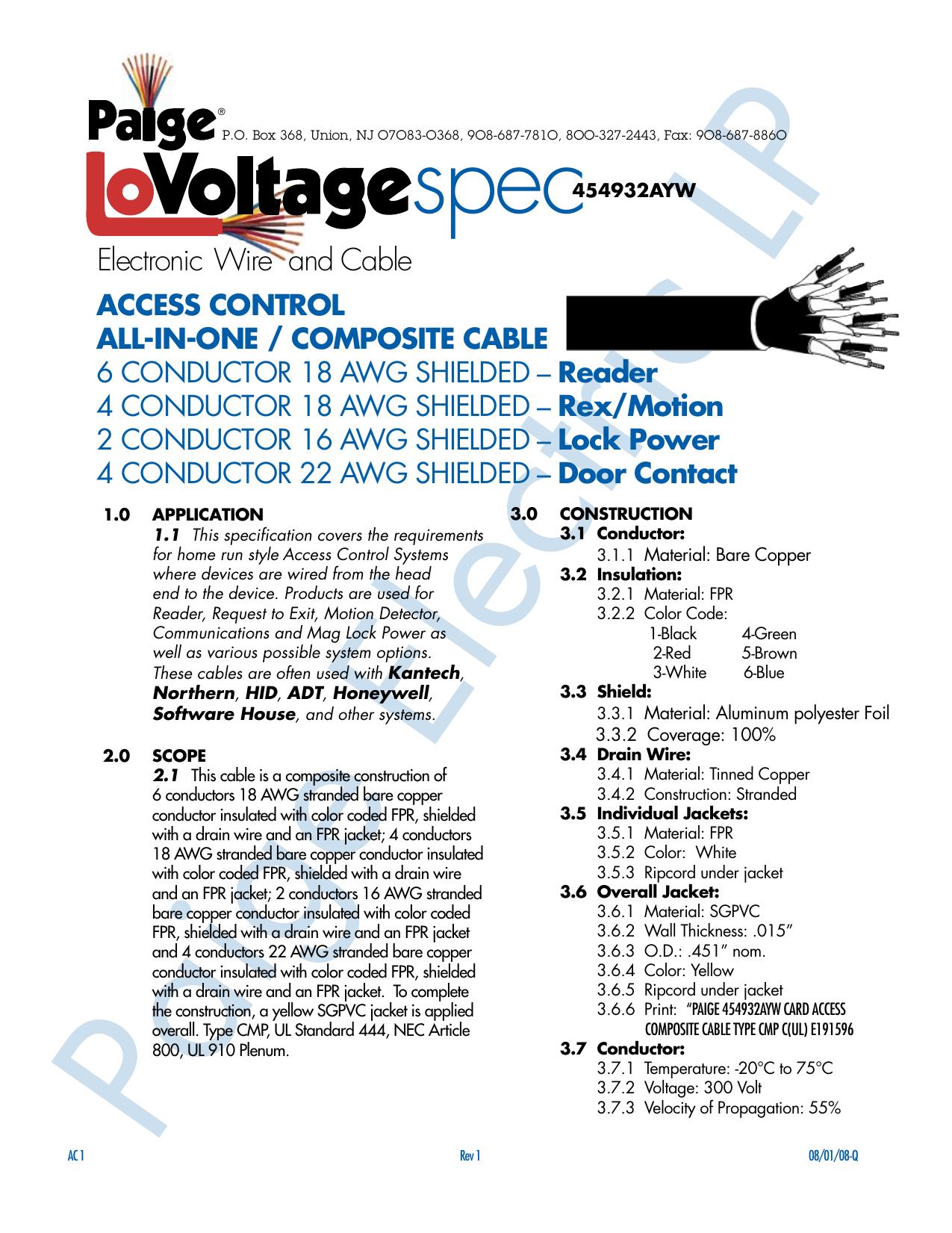 Wiring Mitsubishi Diagram Distributor 1998eclips Electrical John Deere 4500 Fuse Box Vertex Detailed Schematic Diagrams Amazing