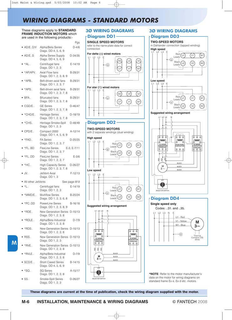 Phenomenal Wiring Diagrams Standard Motors Wiring Digital Resources Indicompassionincorg
