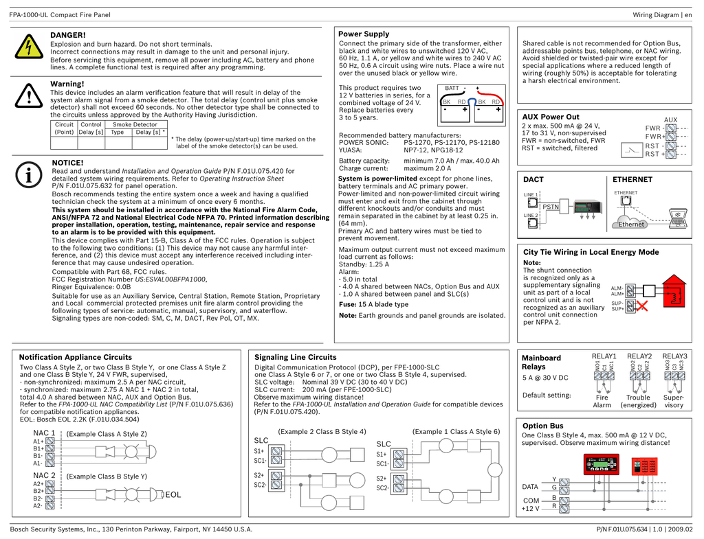DANGER! Warning! NOTICE! Power Supply Notification Appliance on troubleshooting diagrams, power distribution diagrams, appliance parts, microwave repair diagrams, waring parts list diagrams, appliance installation, amana appliance diagrams, crosley parts diagrams, appliance service,