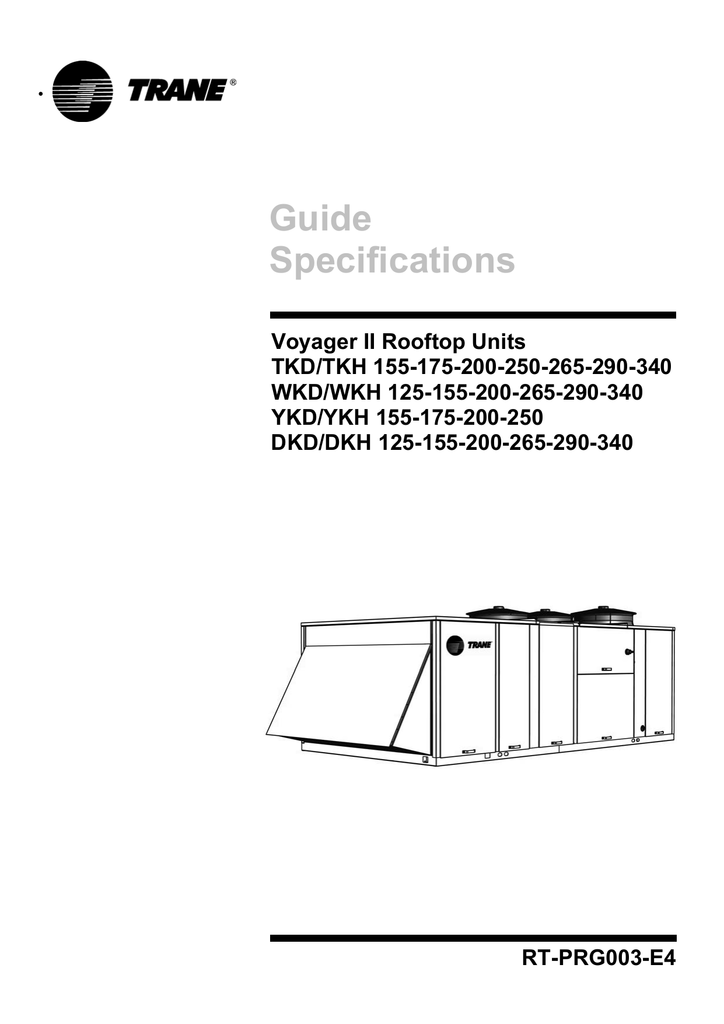 018059270_1 4660fdfaaf6b2bd08dfac6d3a358680a trane wiring diagrams ingersoll rand wiring diagrams, lenel 3 wire condenser fan motor wiring diagrams at bayanpartner.co