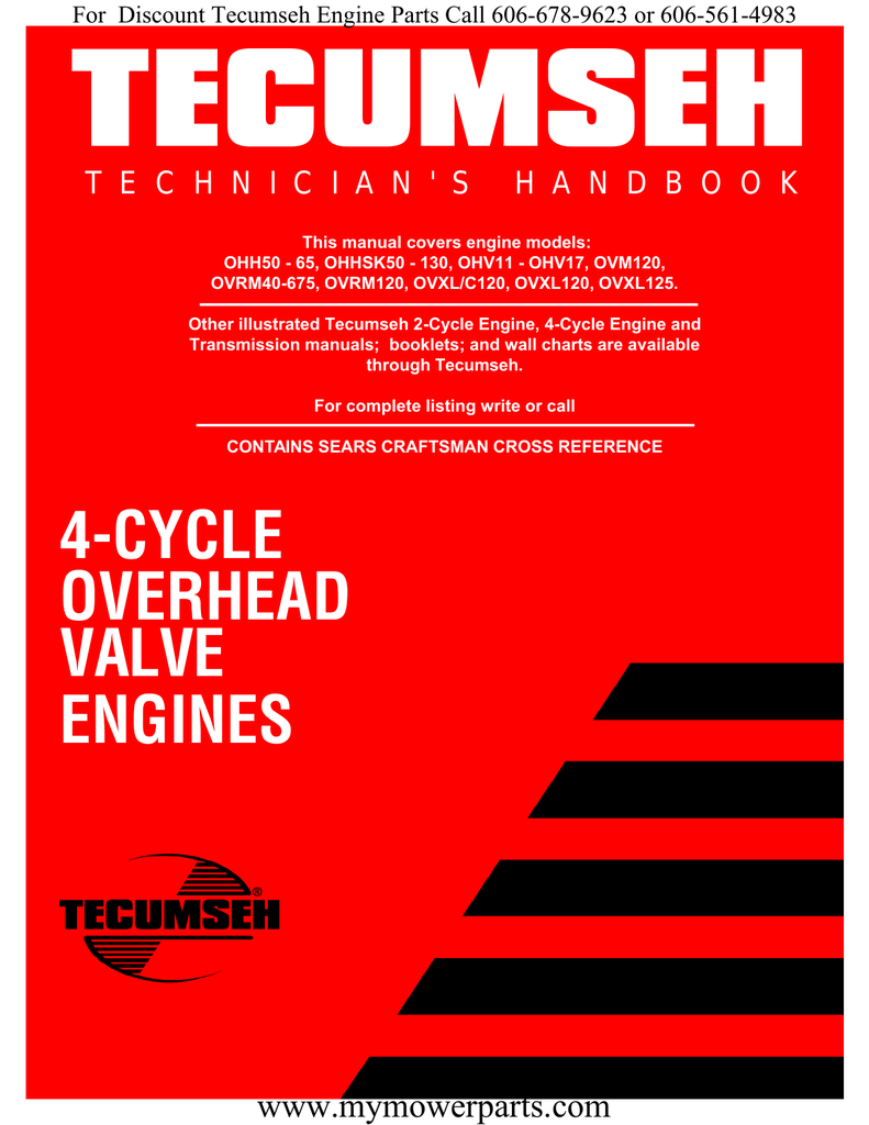 tecumseh-service--repair-manual-ohh50-65-ohhsk50-130