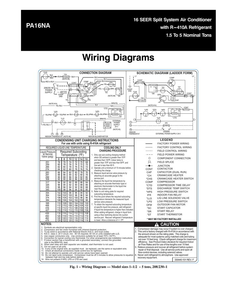Wiring Diagrams Split Schematic Diagram 018060342 1 Eee2aef6bcd33b6582fd9ebf9d338766
