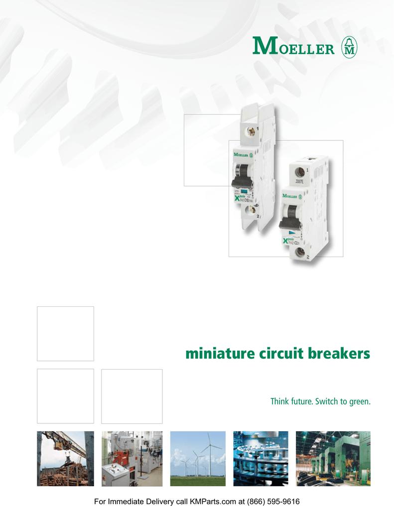Miniature Circuit Breakers Faz 018060513 1 154fc1a53f363145843fa67077d0516a
