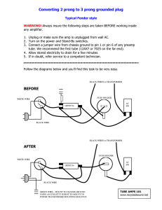 KWIK WIRE Instruction Manual  Wire Ignition Switch Harness Diagram For Kwik on