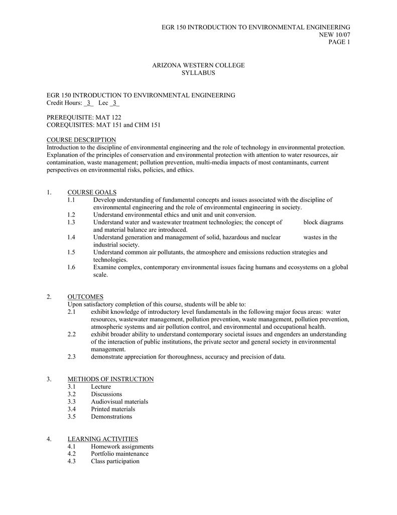 essay competition university november 2017