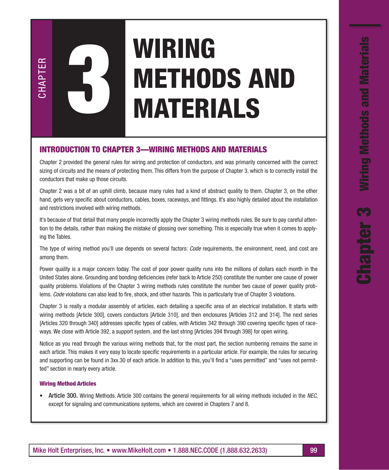 materials and methods Study fundamentals of building construction: materials and methods discussion and chapter questions and find fundamentals of building construction: materials and methods study guide questions and answers.