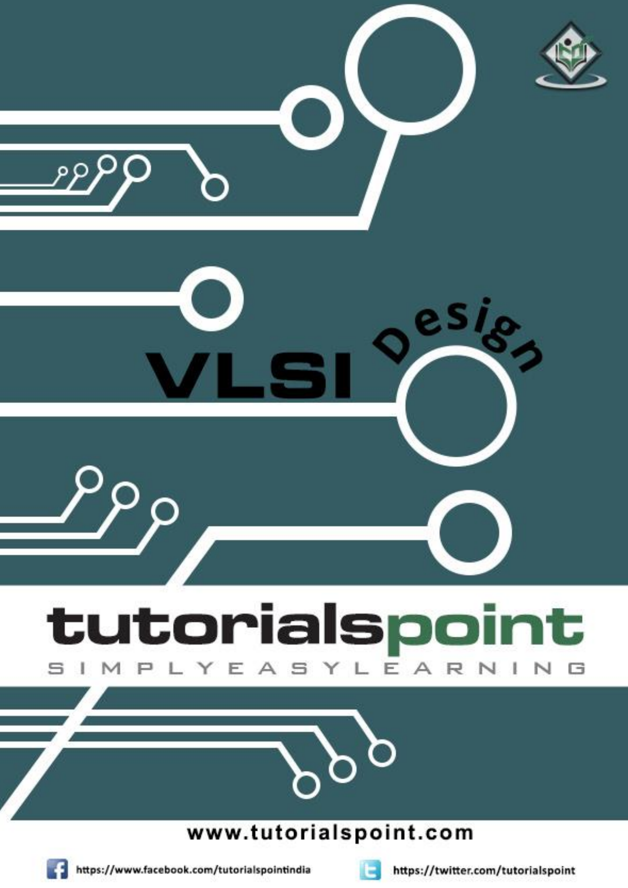 VLSI Design - Tutorialspoint