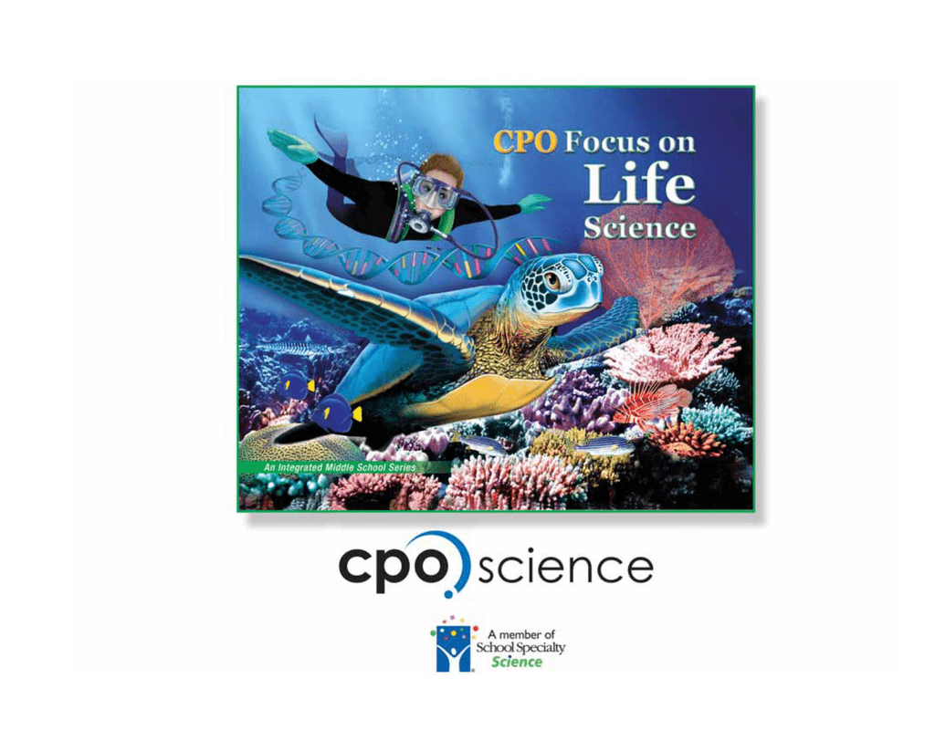 Cpo Focus On Life Science Free Printable Guitar Chord Chartright Click Diagram And Select 018069888 1 B2bcacddf5ec0422f3b0ae435d6ddd12
