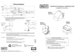 018070006_1 57576b416332be9c0921158aa16f207e 260x520 fpdl u series emergi lite dual lite inverter wiring diagram at soozxer.org