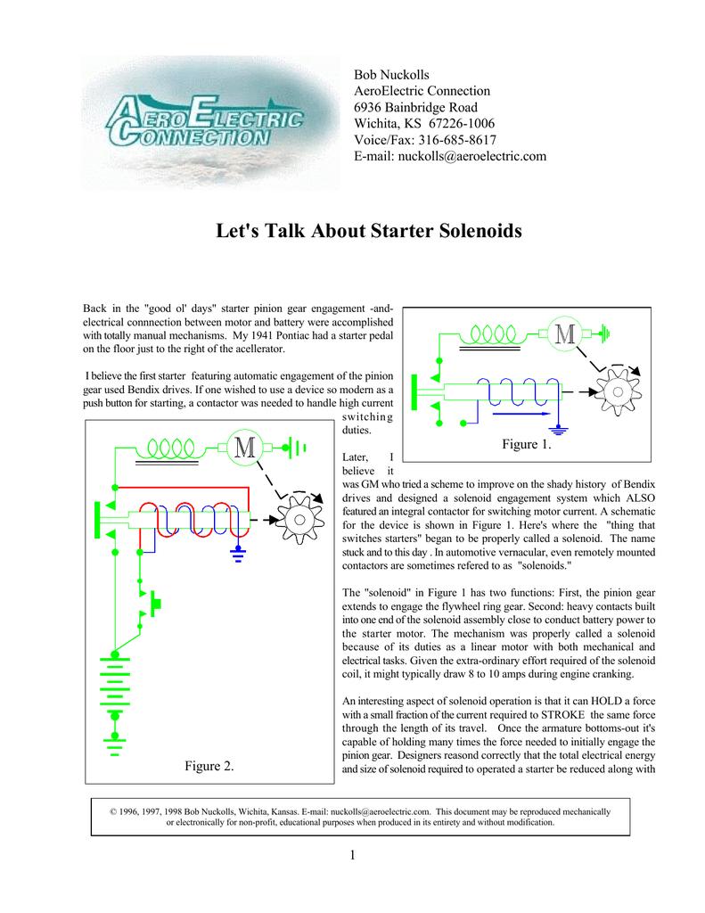 17540 starter pinion gear schematic digital resources starter pinion lubricant starter pinion gear schematic #9