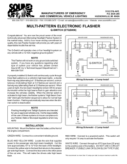 018071480_1 9f90c8060aef85c6d0f406d1e1b11a4e 260x520 wiring diagram for galls headlight flasher love wiring diagram ideas galls headlight flasher wiring diagram at aneh.co