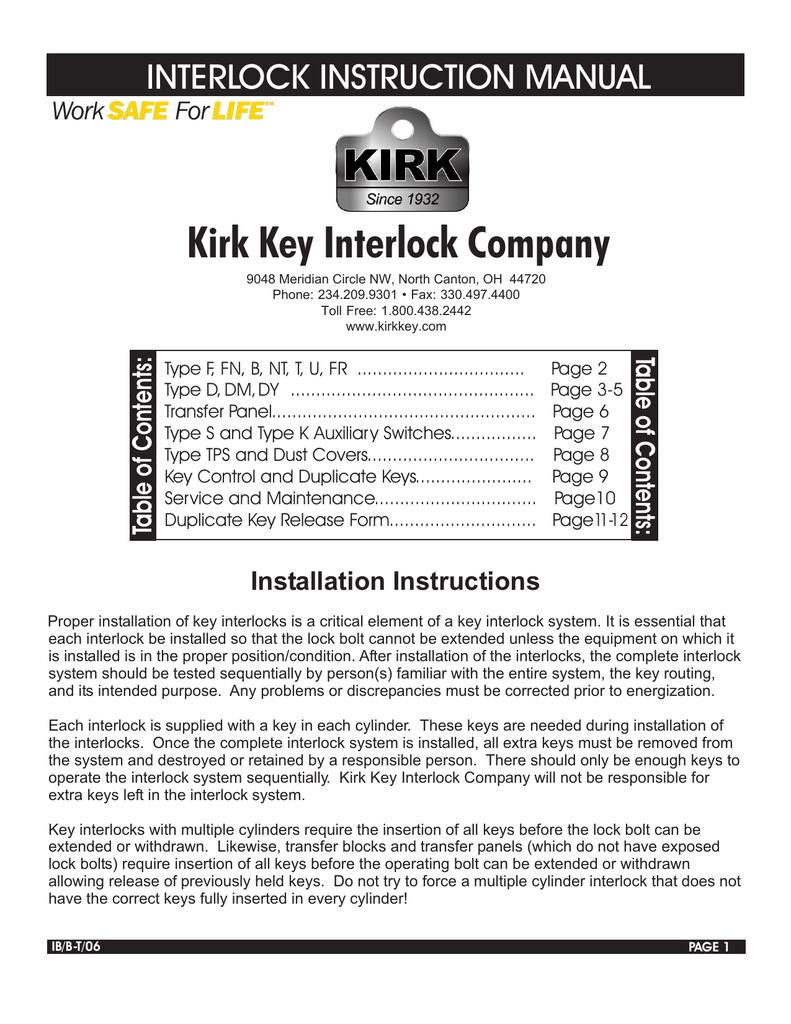 018071664_1 00b4a88dfee904cb1436754391492496 kirk key interlock company kirk� kirk key interlock wiring diagram at panicattacktreatment.co