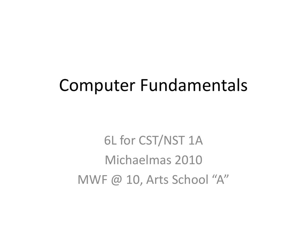 Computer Fundamentals Csci 255 Flip Flops 018072321 1 D58288f1abfd8e6139bb1037c67c5a2f
