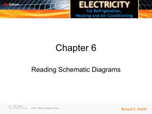 Chapter 6 - HCC Learning Web