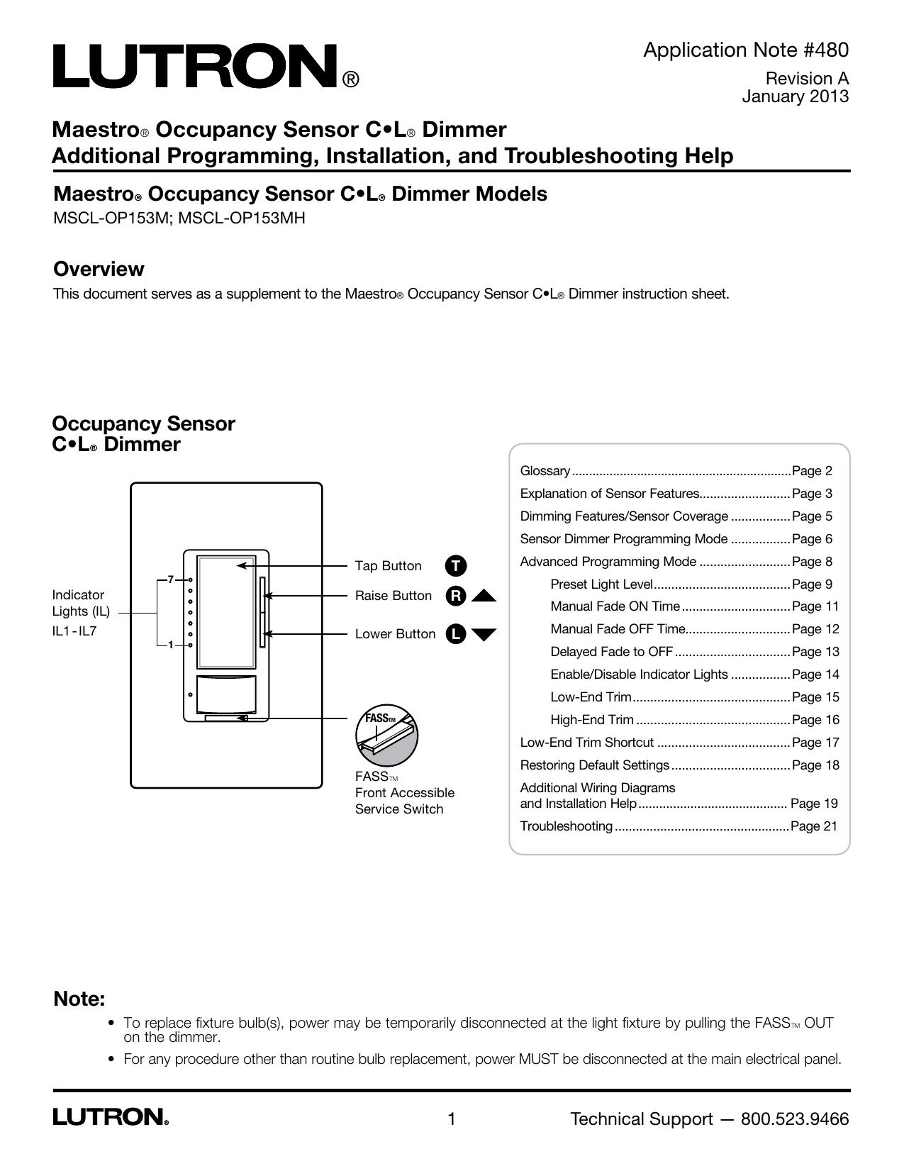 Gaps In The Wiring Diagrams Page 3 Diagram Libraries 93 97 Lt1 Camaro Trans Am C210 C220 C230 Dash Harness Lutron Maestro Mscl Op153m La Troubleshootinggaps 20