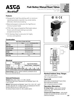 018073069_1 03ca75b8b73ecf0434cdc30b8e6809e3 260x520 asco low ambient temperature solutions catalog asco redhat 2 wiring diagram at bakdesigns.co