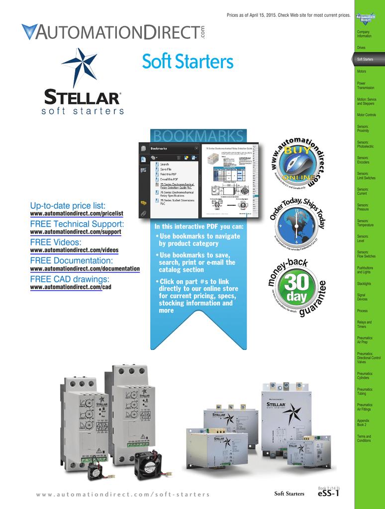 Soft Starters/Soft Starter/Motor Soft Starter/3
