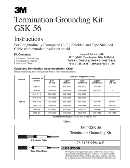 Unrecaptured Section 1250 Gain Worksheet
