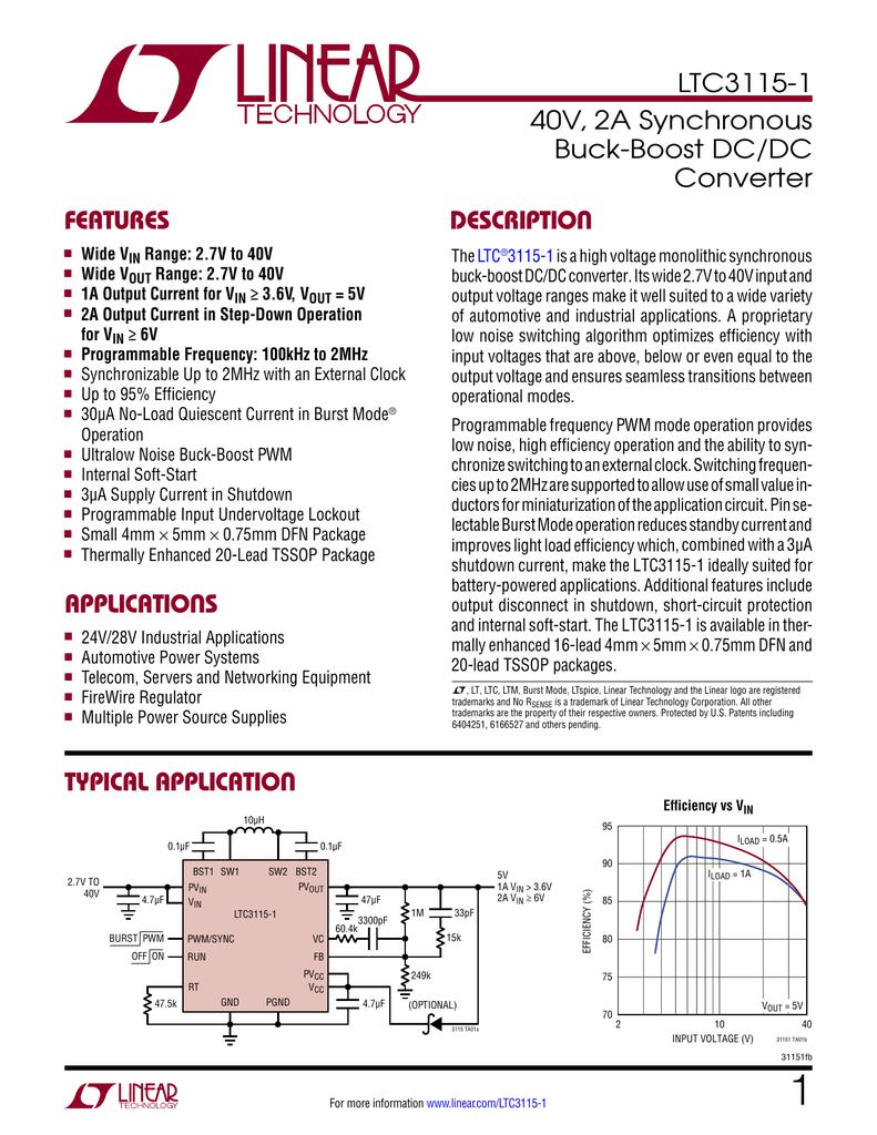 W/ürth 1 BS 12-A 12 V