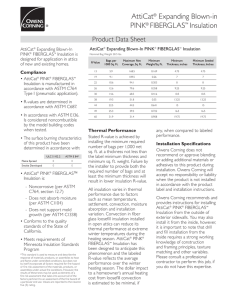 10011273-D AttiCat Product Data Sheet-not