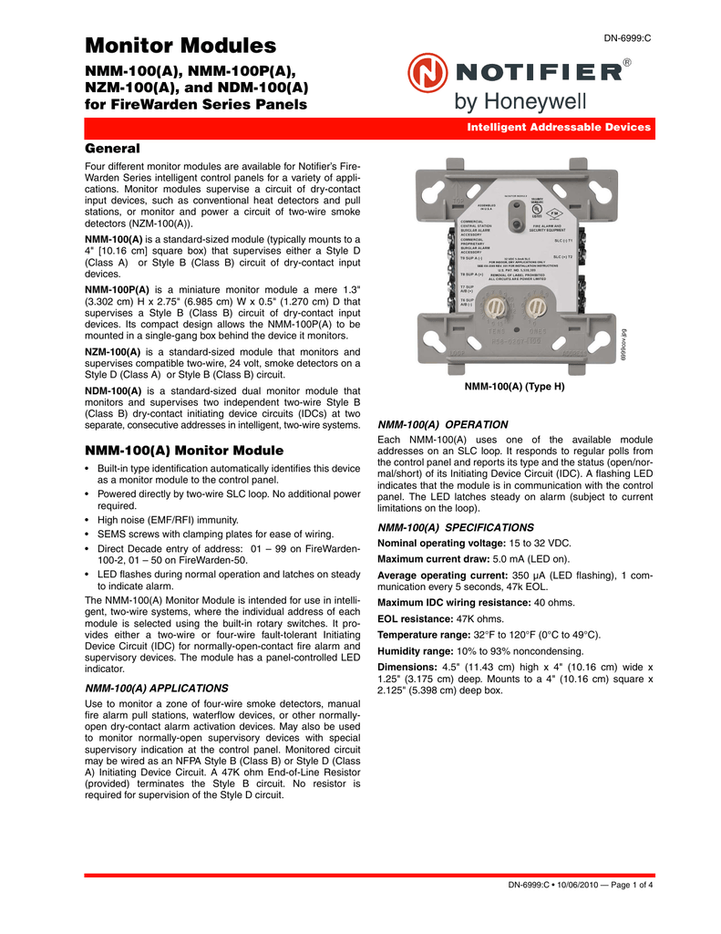 Perfect Fire Alarm Control Panel Circuit Diagram Adornment ...