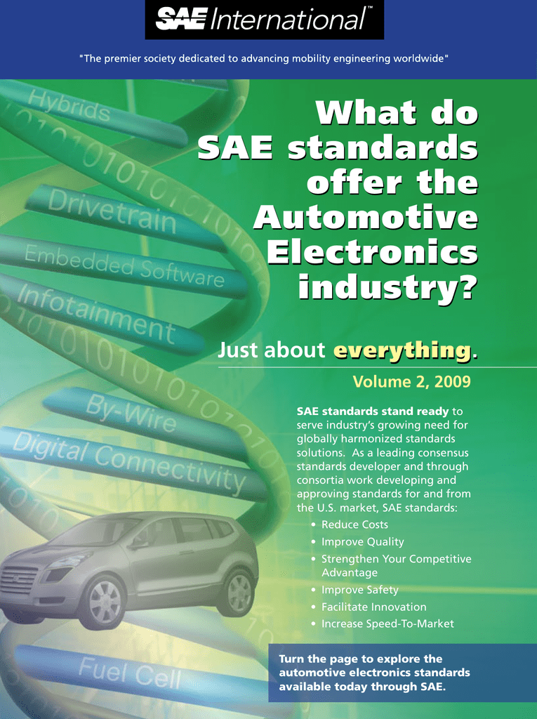 018082054_1 7bf4f0352ef374911c613244270dfbcc what do sae standards offer the automotive electronics industry sae standards for wiring harness at bayanpartner.co