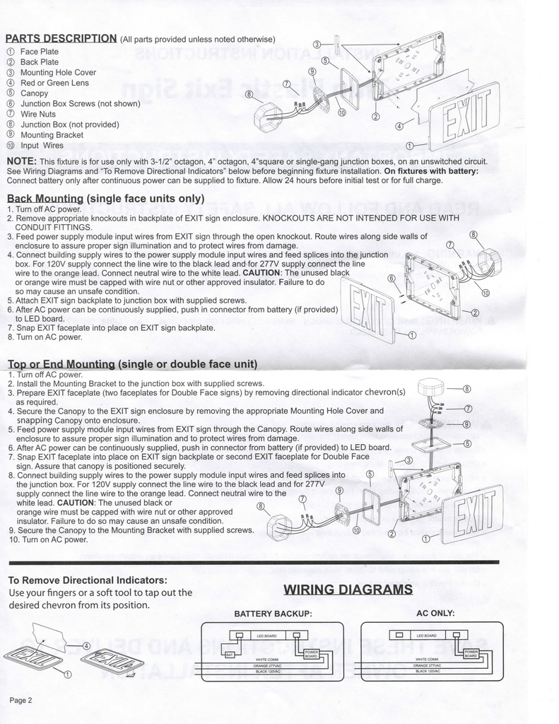 PDF FILE - Emergency Lighting Junction Box Wiring Diagram Pdf on junction box installation, light switch outlet diagram, junction box assembly, junction box cover, junction box electrical, junction box power, junction box safety, nissan quest fuse box diagram, basic switch diagram, 110v plug diagram, junction box fuse diagram, junction box connector, phone box wire diagram, 110 ac outlet diagram, junction box lighting, junction minecraft, junction box cable, junction box parts, junction box transformer, receptacle diagram,