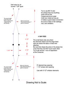 BADLANDS Isolator RUN-KE on ats control diagram, generator diagram, circuit diagram, ats switch diagram, ats wiring drawing, ats controller diagram,