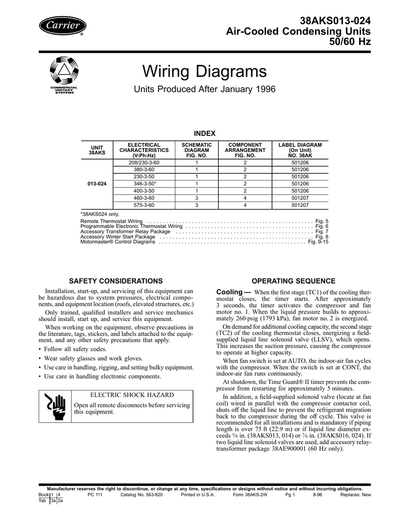 Wiring diagrams asfbconference2016 Image collections