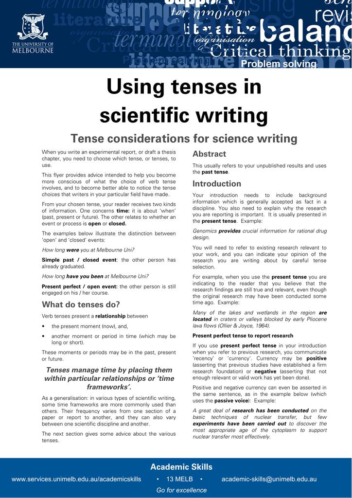 Cheap custom essay ghostwriting for hire uk