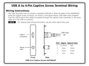 BeagleBone Rev A6 System Reference Manual