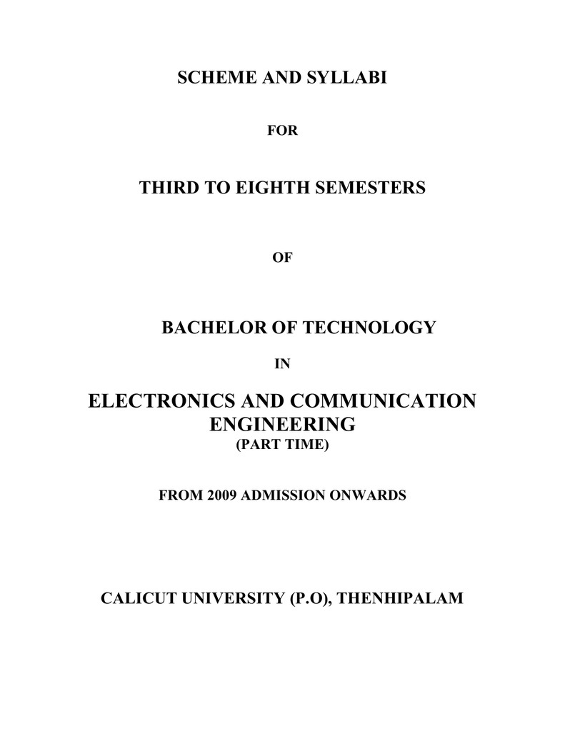 Electronics And Communication Engineering Op Amp Multivibrator Oscillator Electrical Quizzes