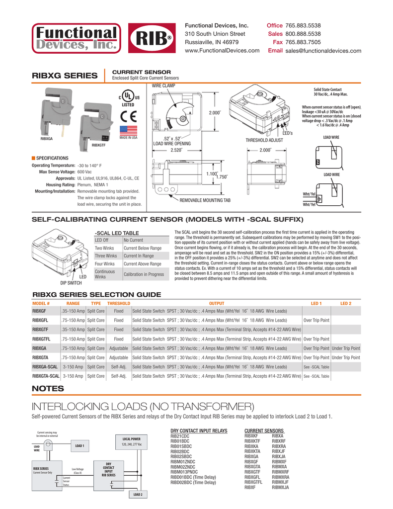 Wiring Diagram For Interlock Device Get Free Image About Wiring