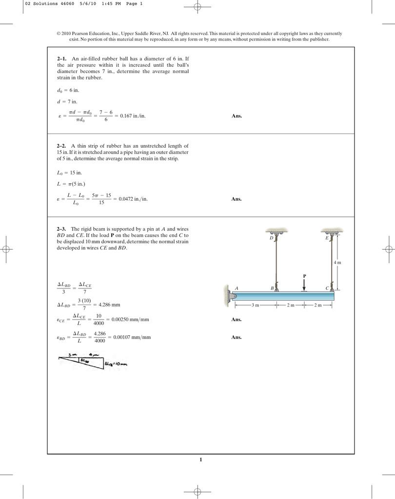 Chapter 2 Aerostudents Rigid Wiring Diagram